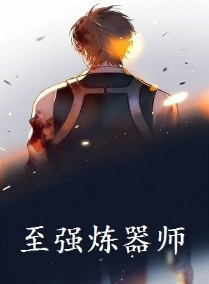 至强炼器师小说阅读 至强炼器师杨真雨绮最新章节