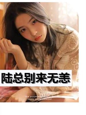 陆总别来无恙小说 苏瑶陆励成完结版在线阅读
