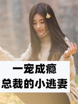 苏安浅燕西爵小说 一宠成瘾总裁的小逃妻未删减阅读