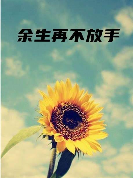(虐恋)余生再不放手小说 苏瑾言萧景燃孟欣然全本阅读