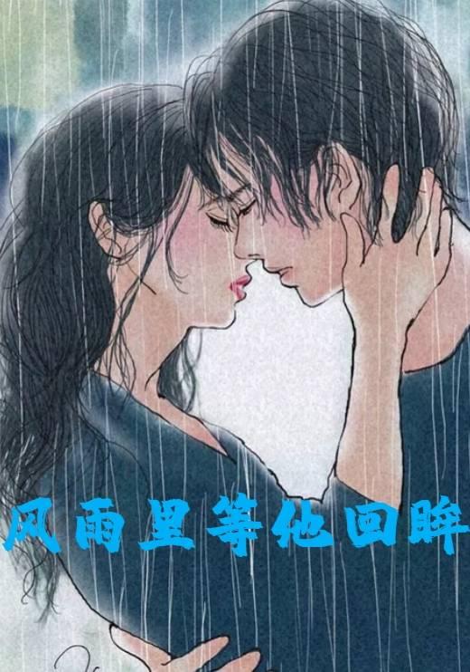 慕歌苏觅城小说(虐恋文) 风雨里等他回眸完整版阅读