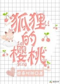 白樱姚苏逸小说(新作)-狐狸的樱桃章节阅读